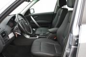 MAZDA Mazda 5 2.0 TX Plus (Automata)  (2008-2010)