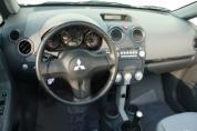 MITSUBISHI Colt Cabrio 1.5 Instyle (2006-2009)