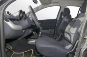 SMART Forfour 1.0 Pure Softouch (2005-2006)