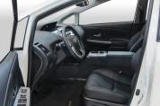 TOYOTA Prius+ 1.8 HSD Power (Automata)  (2015–)