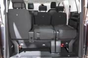 TOYOTA Proace 2.0 D Combi Active Safety L2H1 (2016–)