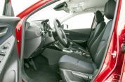 MAZDA Mazda 2 1.5 Attraction (Automata)  (2018–)