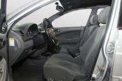 CHEVROLET Lacetti SW 1.6 16V Plus Star (2004-2010)