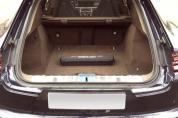 PORSCHE Panamera 2.9 V6 4 E-Hybrid Executive Biturbo PDK AWD (2016–)