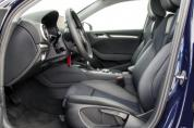 AUDI A3 Sportback 1.5 TFSI Sport S-tronic (2017–)