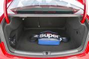 AUDI A3 Limousine 1.6 TDI Sport S-tronic HUNGARY (2017.)