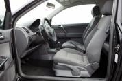 VOLKSWAGEN Polo 1.4 80 16V Trendline Tip. (2007-2009)