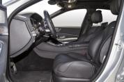 MERCEDES-BENZ S 63 AMG/Mercedes-AMG S 63 7G-TRONIC (2013–)