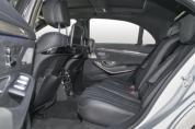 MERCEDES-BENZ S 63 AMG 4Matic L/Mercedes-AMG S 63 4Matic L 7G-TRONIC (2013–)