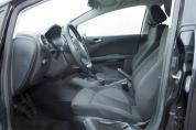 SEAT Leon 2.0 PD TDI FR DPF (2006-2009)