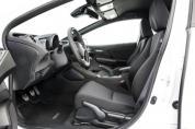 HONDA Civic 1.8 S (Automata)  (2015–)