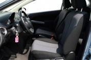 MAZDA Mazda 2 Sport 1.3 TE Plus (2009-2010)