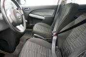 MAZDA Mazda 2 1.3i CE Plus (2009.)