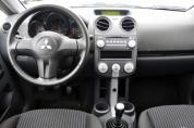 MITSUBISHI Colt 1.5 Invite Safety (Automata)  (2007-2009)