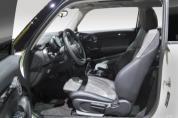 MINI Mini 2.0 Cooper S Limted DKG (2018-2019)