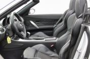 BMW Z 4 2.0 (2005-2006)