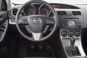 MAZDA Mazda 3 Sport 2.0 GTA Navi (2011-2013)