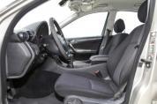 MERCEDES-BENZ C 350 4Matic Avantgarde (Automata)  (2005-2007)