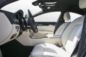 MERCEDES-BENZ CLS 63 AMG 4Matic Mercedes-AMG CLS 63 4Matic (Automata)