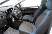 FIAT Punto 1.2 Easy EU6 (2013–)