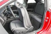AUDI A5 45 TFSI Design quattro S-tronic (2019–)