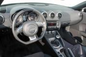 AUDI TT Roadster 2.0 TFSI (2010–)