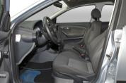 SEAT Ibiza 1.2 12V Reference Easy (2006-2007)
