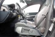 AUDI A6 Avant 2.7 TDI DPF quattro Tiptronic ic (2008-2011)