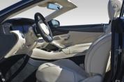 MERCEDES-BENZ Mercedes-AMG S 63 Cabrio 4Matic 7G-TRONIC (2016–)