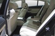 BMW 640d (Automata)  (2015–)