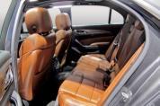 CADILLAC CTS 2.0 T AWD Premium (Automata)  (2014-2015)