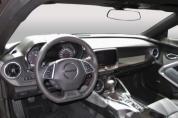 CHEVROLET Camaro Coupe 2.0 (Automata)  (2016–)