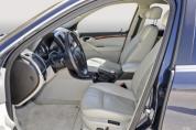 CADILLAC BLS 2.8 V6 Sport Luxury (Automata)  (2006-2009)
