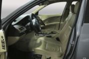 BMW 525d Touring (2004-2007)