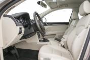 SKODA Superb Combi 3.6 V6 FSI L&K 4x4 DSG (2013–)