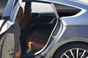 AUDI A5 Sportback 2.0 TDI Design (2017–)