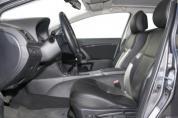 TOYOTA Avensis 2.0 Executive (2011.)