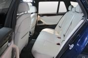 BMW 525d (Automata)  (2017–)