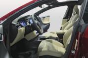 TESLA Model S 60 Aut. (2016–)