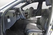 LEXUS LS 500 F Sport (Automata)  (2017–)