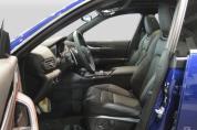 MASERATI Levante 3.0 S V6 GranLusso (Automata)  (2018–)