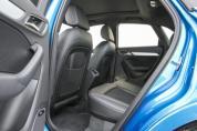 AUDI Q3 1.4 TFSi CoD Sport S-tronic (2015–)