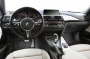 BMW 418d Advantage (Automata)  (2015–)