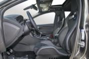 FORD Focus 2.3 EcoBoost RS+ AWD S S (2017–)