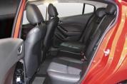 MAZDA Mazda 3 Sport 2.0 Revolution (2016–)