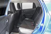 SUZUKI Swift 1.2 Dualjet Hybrid GL+ 4WD (2020–)