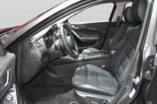 MAZDA Mazda 6 Sport 2.0i Attraction (2015–)