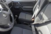 SUZUKI Jimny 1.3 4WD AC CD 15\'\'AW (2006-2011)