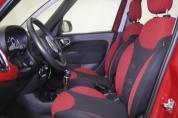FIAT 500L 1.4 16V Lounge (2012–)