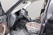 BMW X3 sDrive18d M Sport (Automata)  (2020–)